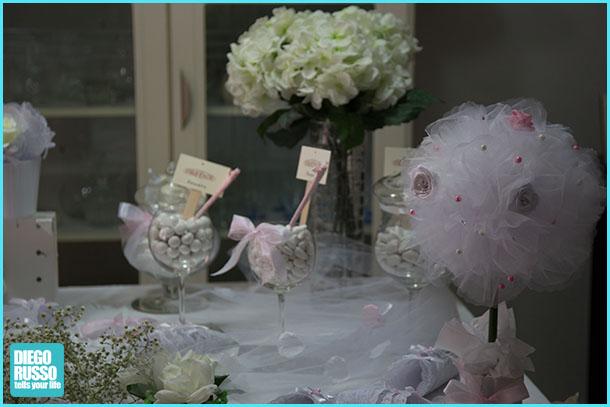foto matrimonio - foto dettagli matrimonio - foto addobbi matrimonio