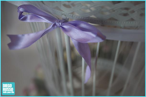 foto particolari matrimonio - foto dettagli matrimonio - foto matrimonio