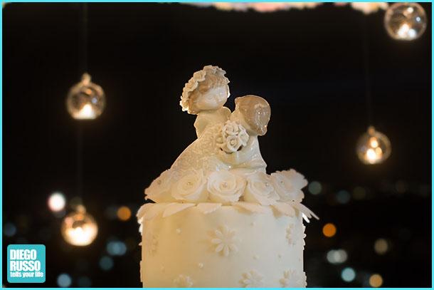 foto torta matrimonio - foto matrimonio - foto particolari matrimonio