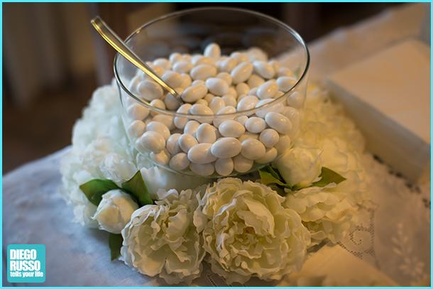 foto addobbi matrimonio - foto fiori matrimonio - foto particolari matrimonio