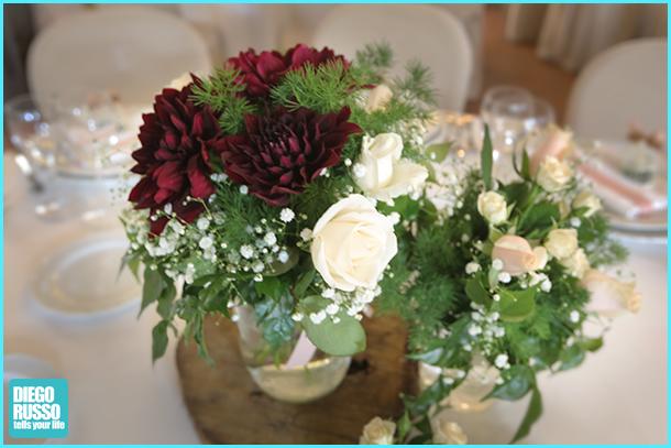 foto dettagli matrimonio - foto fiori matrimonio - foto addobbi matrimonio