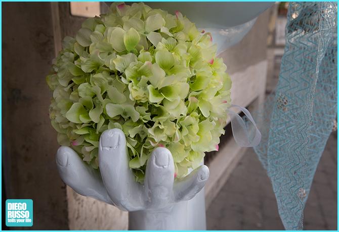 foto fiori matrimonio - foto addobbi matrimonio - foto particolari matrimonio