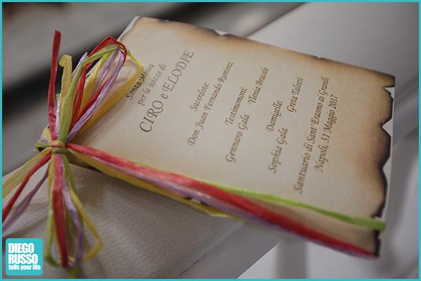 foto al matrimonio - foto alle nozze - foto matrimonio religioso - foto del matrimonio in chiesa - foto dei dettagli alle nozze