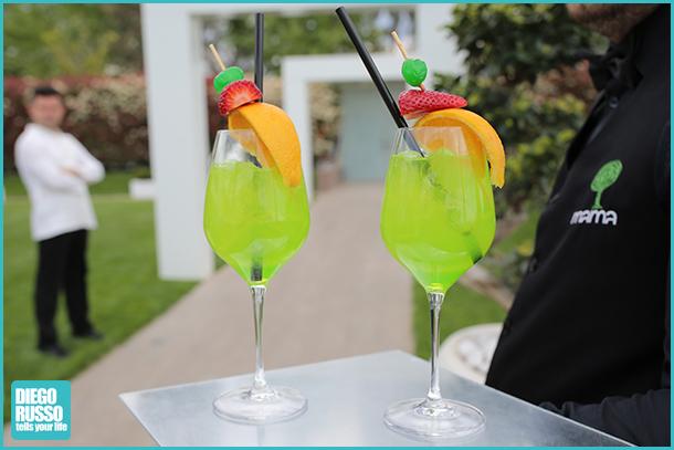 foto drink sposi - foto del brindisi degli sposi - foto al matrimonio - foto al ricevimento nuziale - foto alle nozze