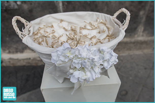 foto al matrimonio - foto alle nozze - foto del riso al matrimonio - foto del lancio del riso - foto wedding