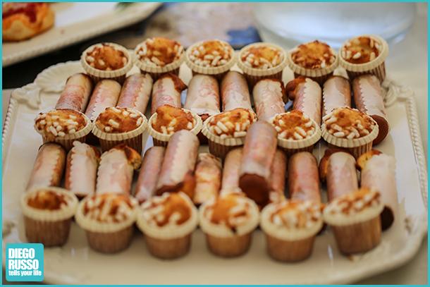 foto del tavolo dei dolci - foto al matrimonio - foto dei dolci alle nozze - foto alle nozze - foto wedding