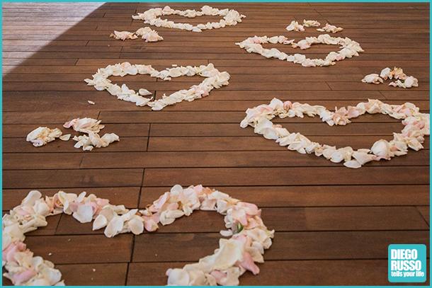 foto decorazioni floreali - foto decorazioni per matrimonio - foto addobbi floreali da matrimonio