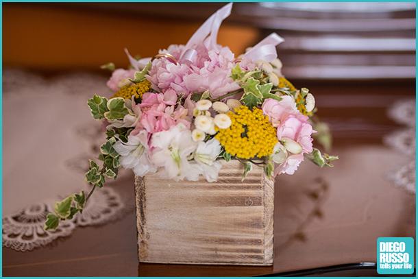 Fiori Per Composizioni Floreali.Foto Fiori Per Matrimonio Foto Centrotavola Per Wedding Foto