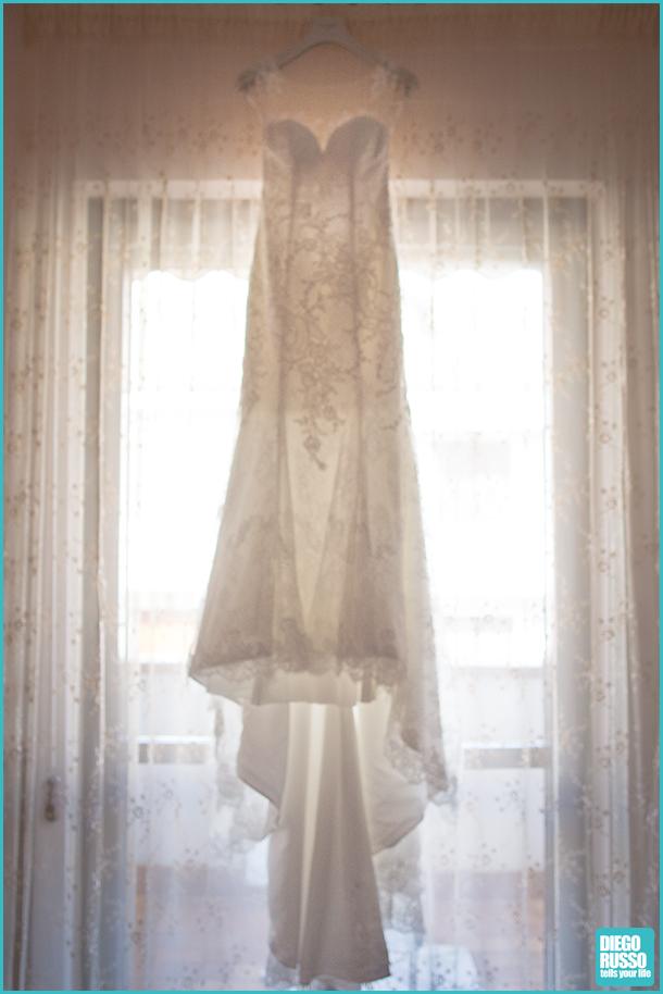 foto abito sposa - foto abito wedding - foto abito da sposa
