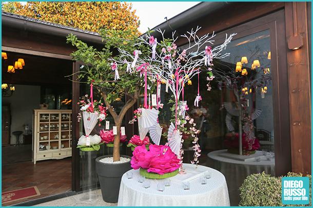 foto dettagli matrimonio - foto dettagli wedding - foto decorazioni da matrimonio