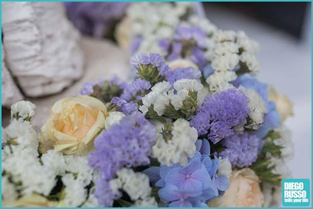 Foto fiori colorati per matrimonio diego russo studio for Fiori stilizzati colorati