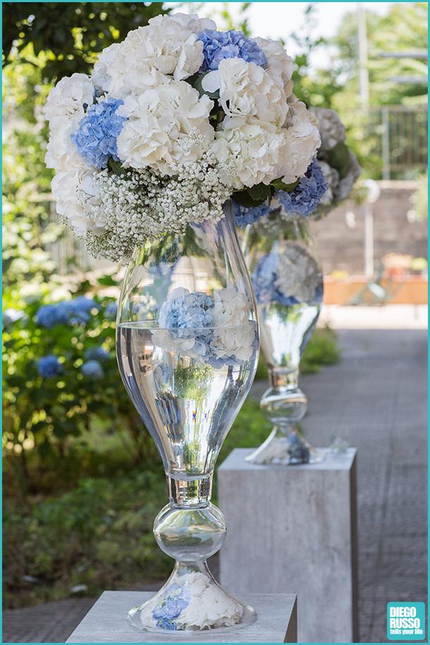 foto fiori da matrimonio \u2013 foto decorazioni fiori wedding \u2013 foto decorazioni  floreali da matrimonio