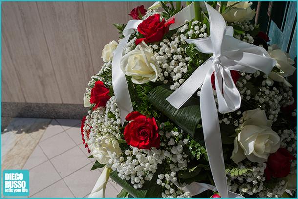 foto rose colorate da matrimonio - foto fiori per matrimonio - foto rose per matrimonio