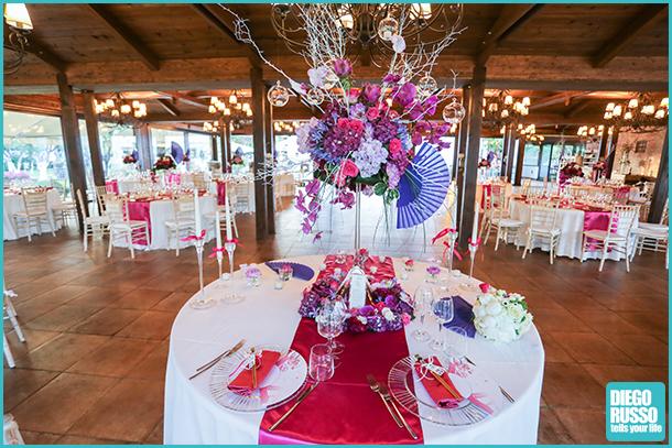 Diego russo studio fotografico pagina 5 fotografi for Sala degli sposi