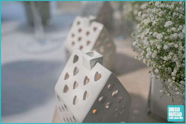 foto decorazioni per matrimonio - foto dettagli da matrimonio - foto decorazioni da matrimonio