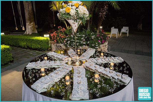 foto dettagli wedding - foto dettagli matrimonio - foto accorgimenti matrimonio
