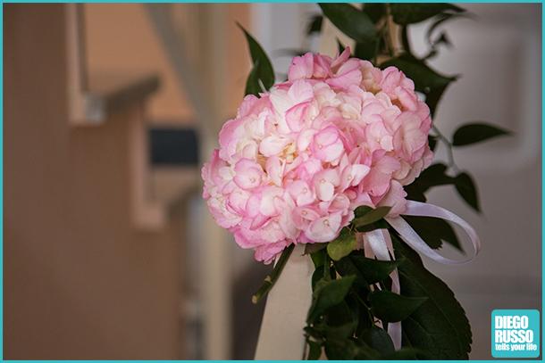 foto fiori per matrimonio - foto decorazioni floreali - foto fiori da matrimonio