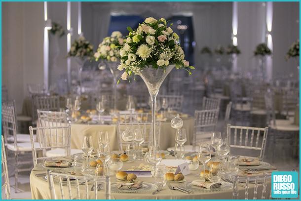 Foto addobbi sala matrimonio u2013 foto sala matrimonio u2013 foto tavoli
