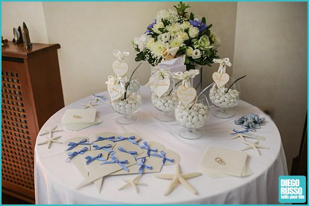 Diego russo studio fotografico pagina 6 fotografi - Tavolo matrimonio casa sposa ...