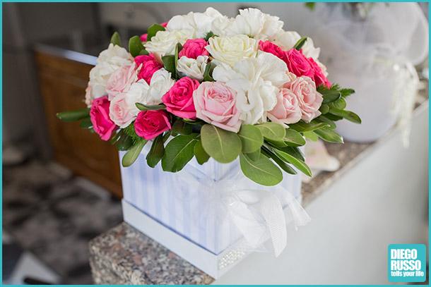 foto fiori da matrimonio - foto fiori colorati matrimonio - foto fiori per matrimonio