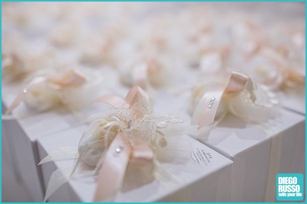 Decorazioni Bomboniere Matrimonio.Foto Bomboniere Matrimonio Foto Dettagli Bomboniere Matrimonio