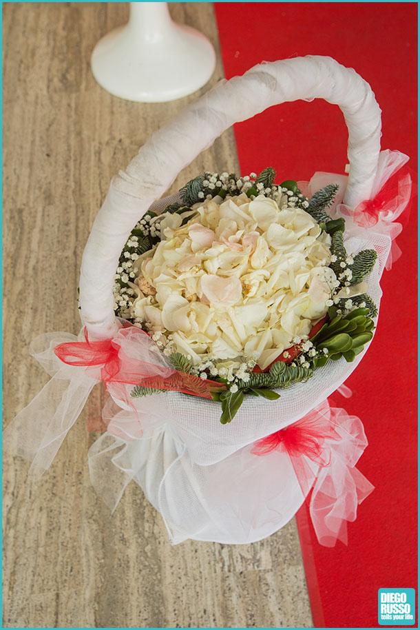 foto dettagli matrimonio - foto decorazioni fiori matrimonio - foto decorazioni floreali matrimonio