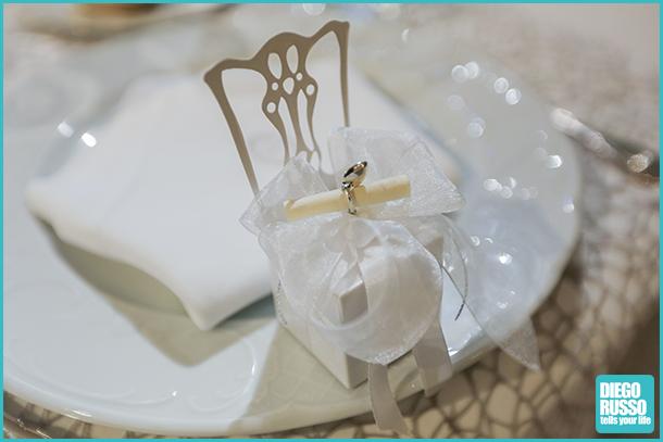 Segnaposto Matrimonio 2018.Diego Russo Studio Fotografico Pagina 91 Fotografi Matrimonio