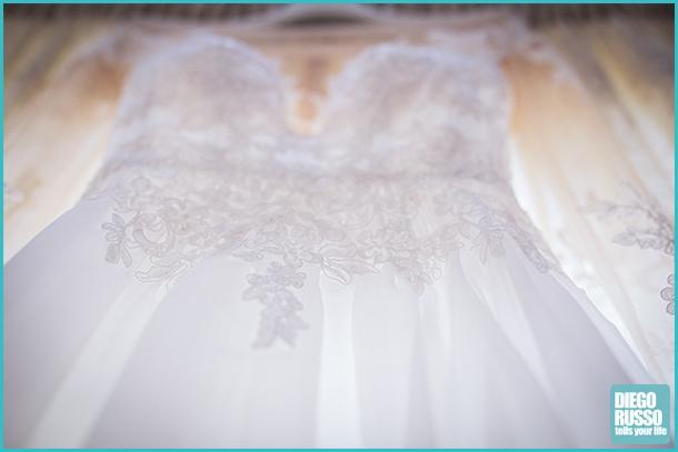 foto decorazione abito da sposa_foto abito sposa_foto lavorazione abito da sposa