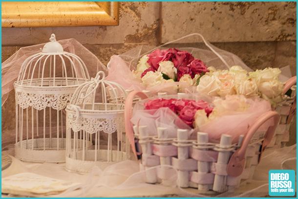 foto decorazioni per matrimonio - foto decorazioni eleganti - foto decorazioni da matrimonio