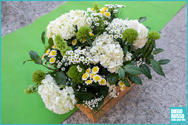 Diego russo studio fotografico pagina 8 fotografi matrimonio napoli - Decorazioni bianche ...