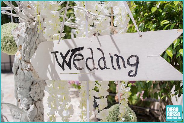 foto decorazioni matrimonio - foto decorazioni da matrimonio - foto decorazioni per matrimonio