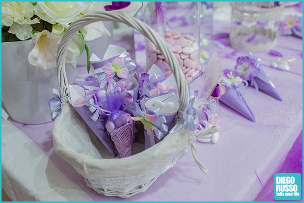 Matrimonio In Glicine : Foto tema glicine matrimonio u diego russo studio fotografico