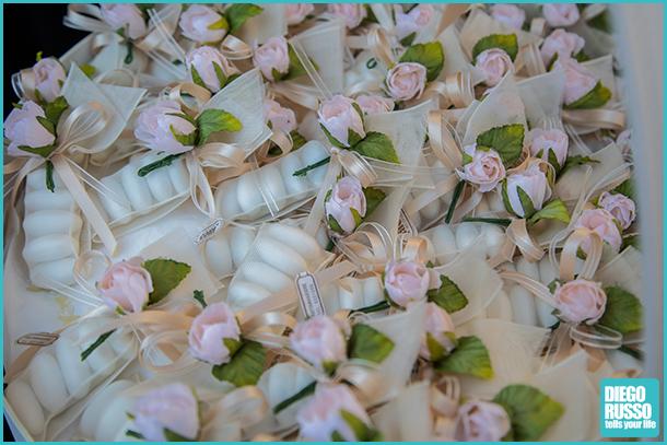foto confetti matrimonio - foto sacchetti confetti matrimonio - foto confetti wedding