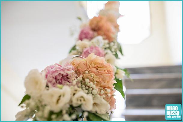 foto decorazioni fiori colorati - foto decorazioni floreali matrimonio - foto fiori da matrimonio