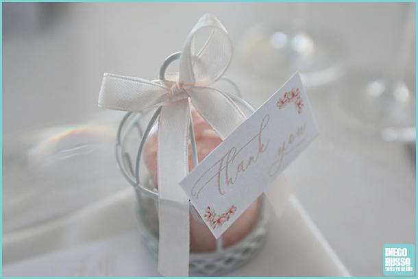 Candele Matrimonio Segnaposto.Foto Candela Matrimonio Foto Decorazioni Nuziali Foto