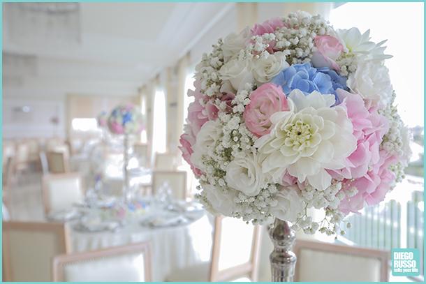 foto decorazioni floreali - foto decori fiori - fotografia fiori colorati