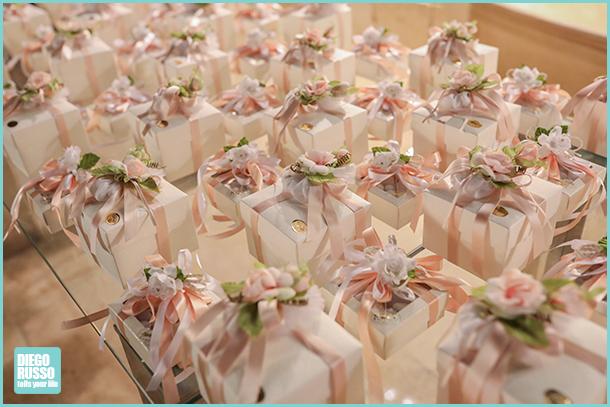 Decorazioni Bomboniere Matrimonio.Foto Angolo Bomboniere Foto Decorazioni Per Bomboniere Foto