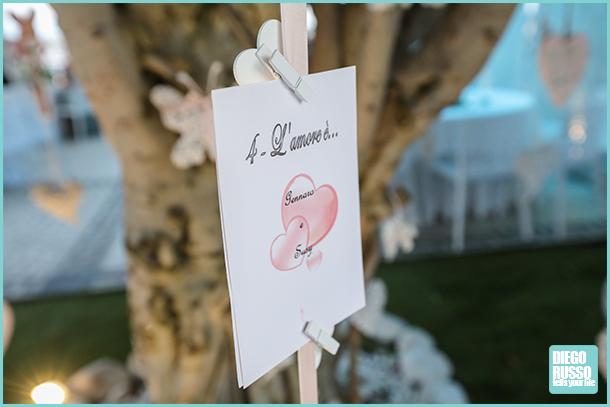 foto dettagli per tableau mariage - foto idee tableau mariage - foto nome tavolo sposi
