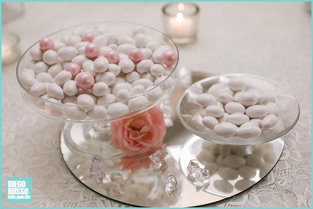 foto confetti matrimonio - foto confetti da matrimonio - foto confetti a mandorla