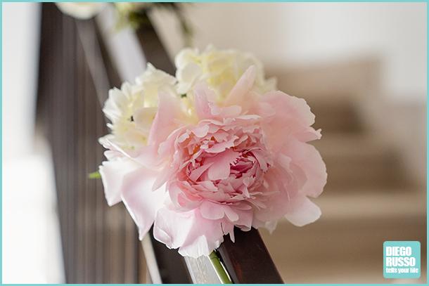 foto fiori matrimonio - foto fiori per matrimonio - foto fiori rosa matrimonio