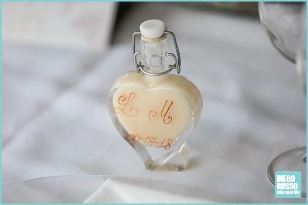 foto liquore per segnaposto - foto segnaposto matrimonio - foto segnaposto di liquore