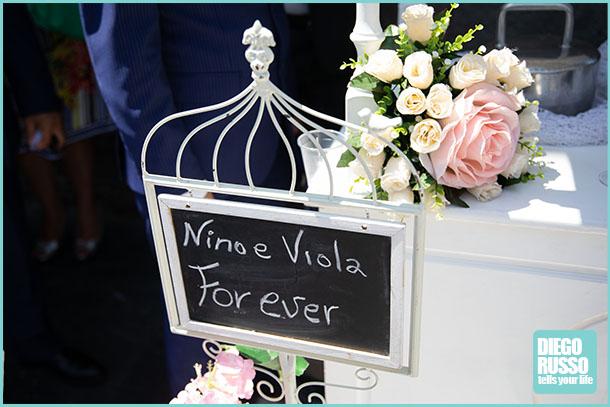foto lavagna matrimonio - foto dettagli matrimonio - foto lavagna sposi