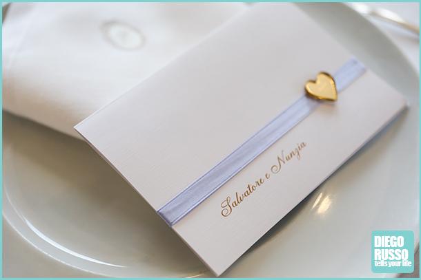 foto decorazioni per matrimonio - foto segnaposto matrimonio - foto partecipazione da matrimonio