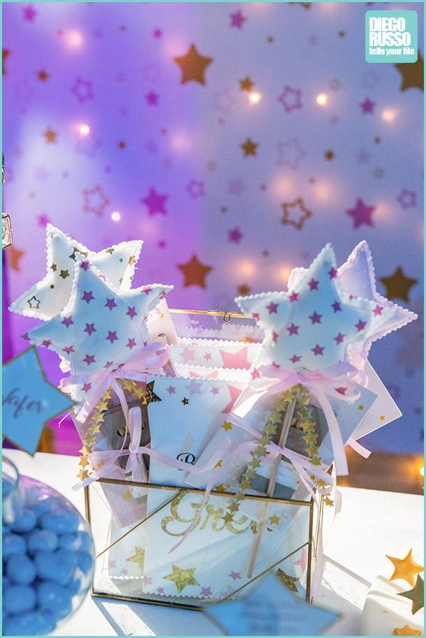foto tema stelle per battesimo - foto gadget per bimbi battesimo - foto regalini per bimbi