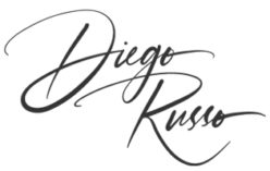 DIEGO RUSSO NEWS