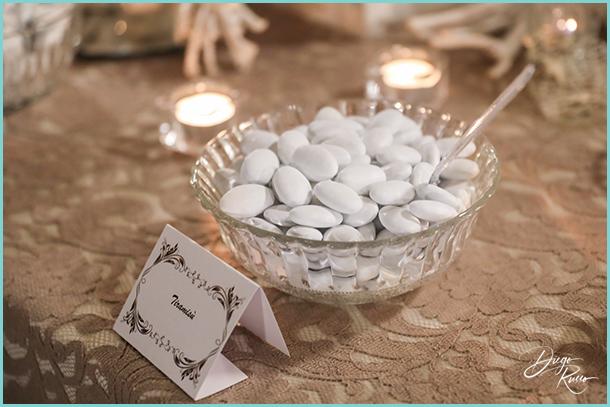 foto confetti al tiramisù - foto gusti per confettata - foto confettata matrimonio