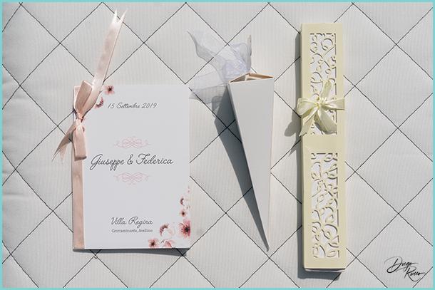 foto kit per ospiti chiesa - foto kit per chiesa - foto dettagli chiesa matrimonio